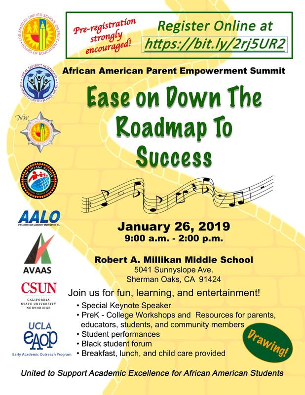 AA Parent Summit Flyer with Clickable Link (1)-1.jpg
