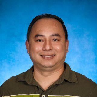 Cuong Pham's Profile Photo