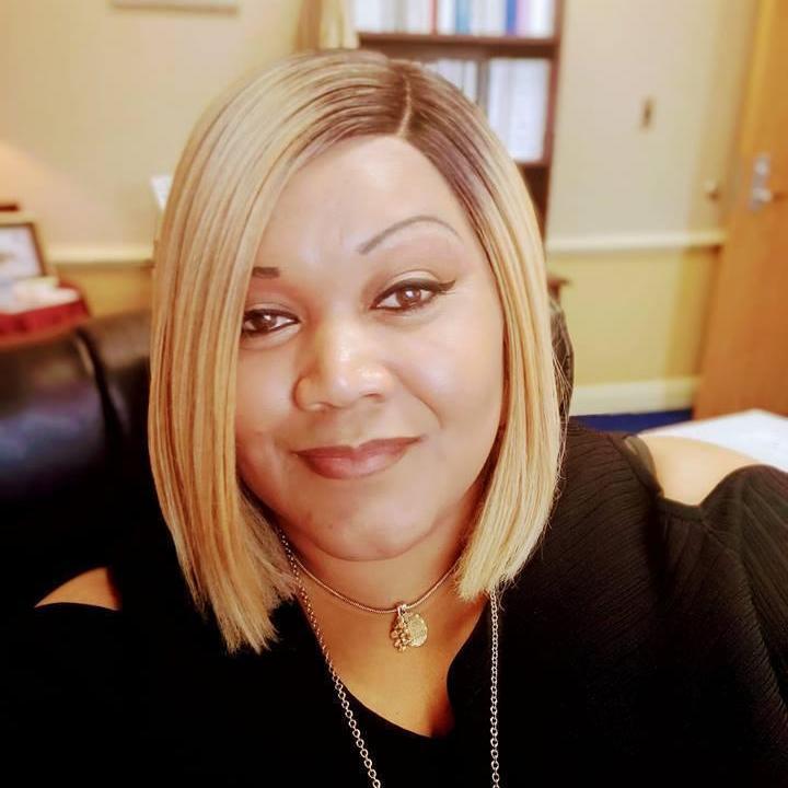 Nikki Miller's Profile Photo
