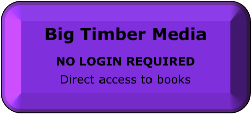 Click to go to Big Timber Media. No login is required, directly enjoy reading books!