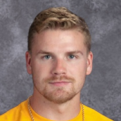 Trenton Hearn's Profile Photo