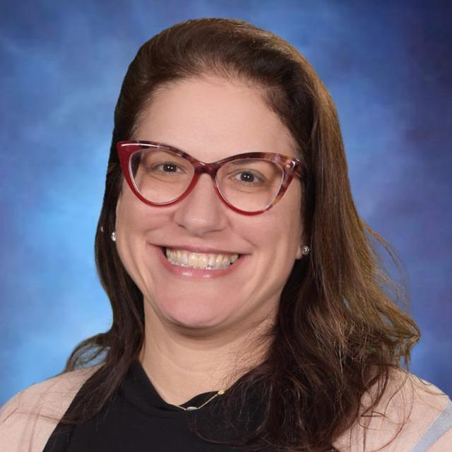 Laura Fine's Profile Photo