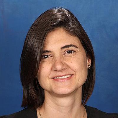 Carolina Hasbún Cedillos's Profile Photo