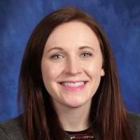 Kaylene Huntsman's Profile Photo