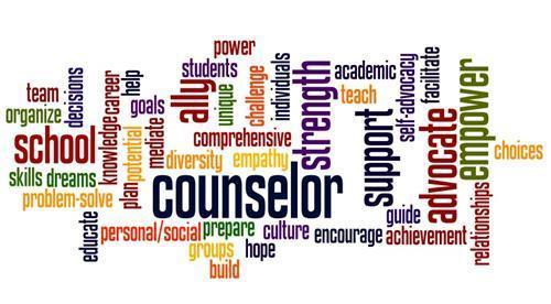 Counseling Rocks