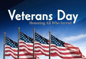 Veterans-Day-2018.jpg