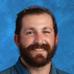 Sean Matteo's Profile Photo