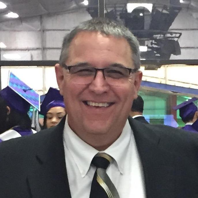 Bob Haisler's Profile Photo
