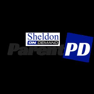 Parent PD Logo.png