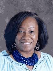 Mrs. Leisha Miller - Guidance Counselor