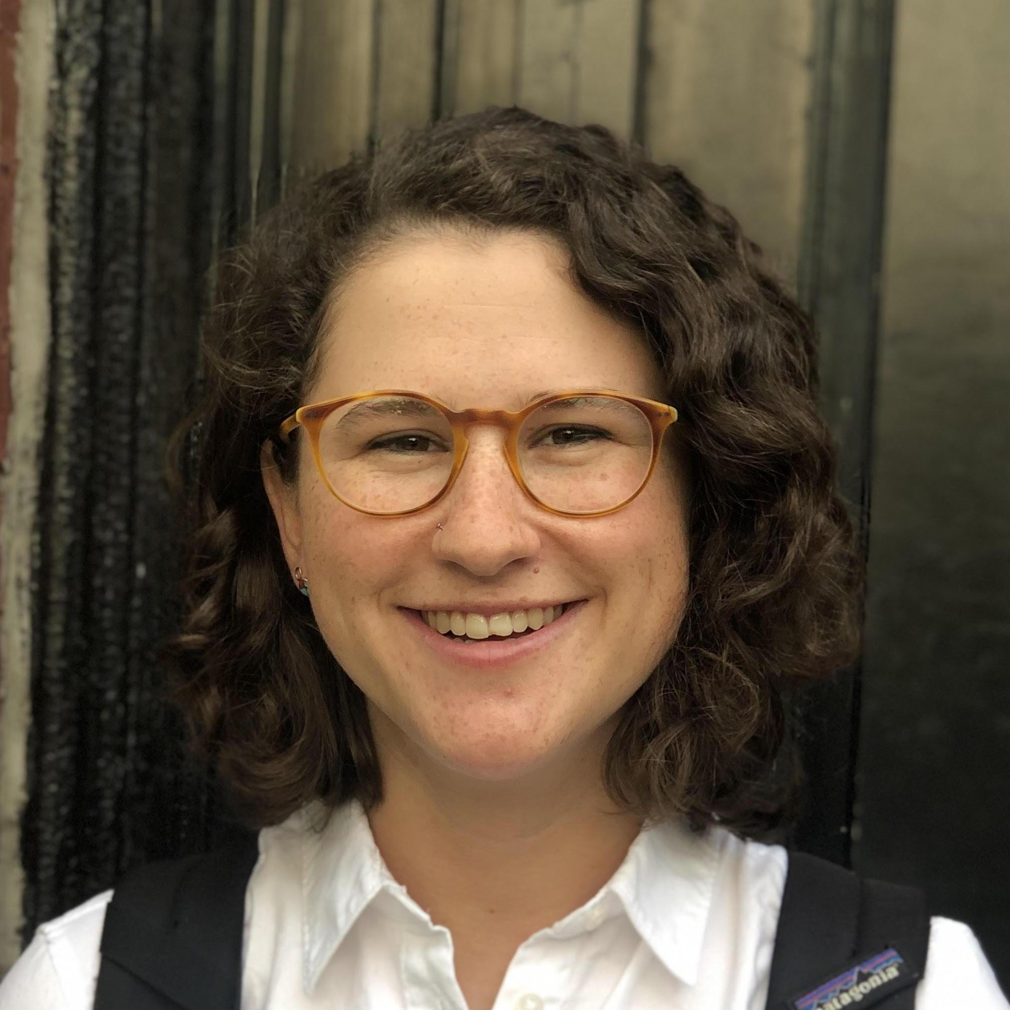 Hannah Givertz's Profile Photo