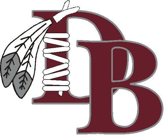 DBHS logo