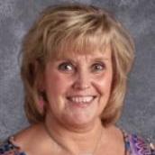 Juli Brown's Profile Photo
