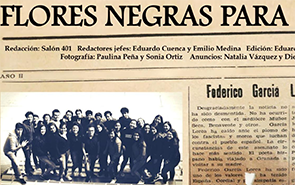 Periódico Digital Featured Photo