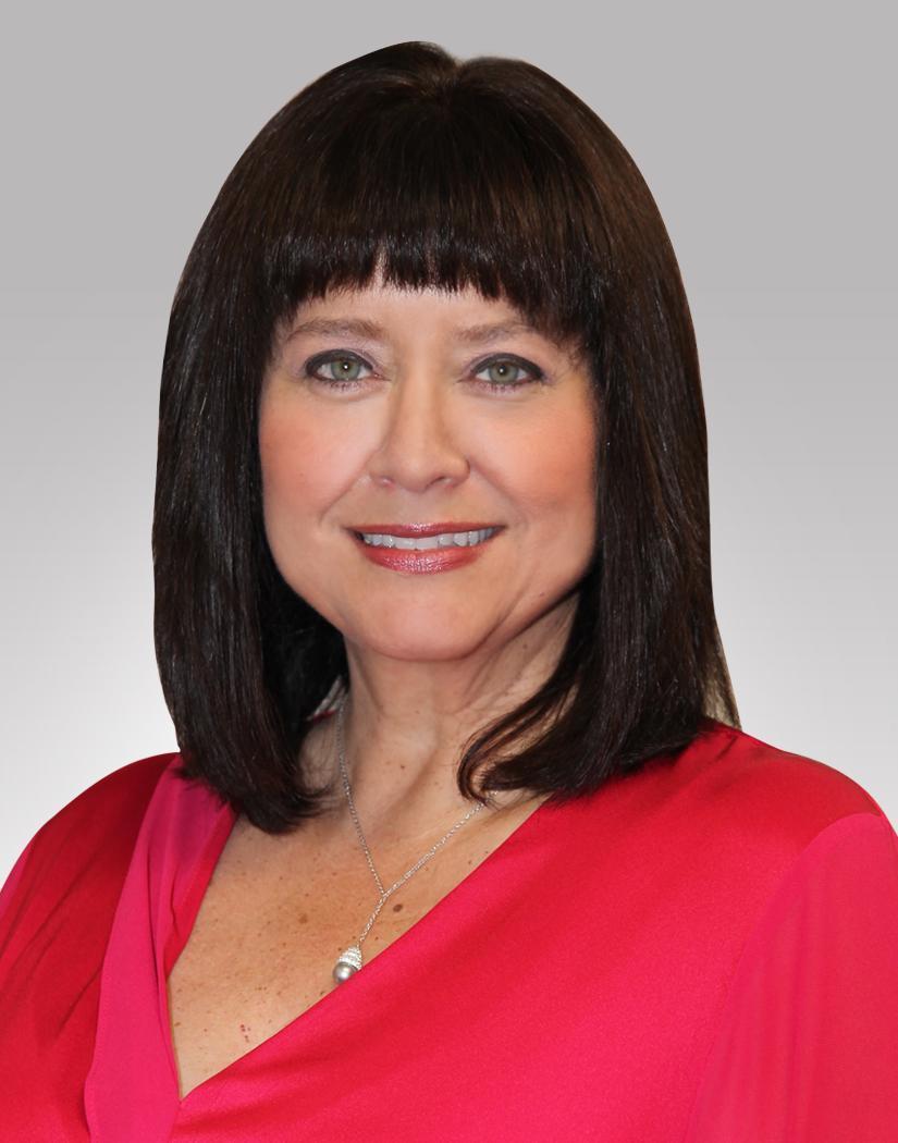 Susan Petrocelli