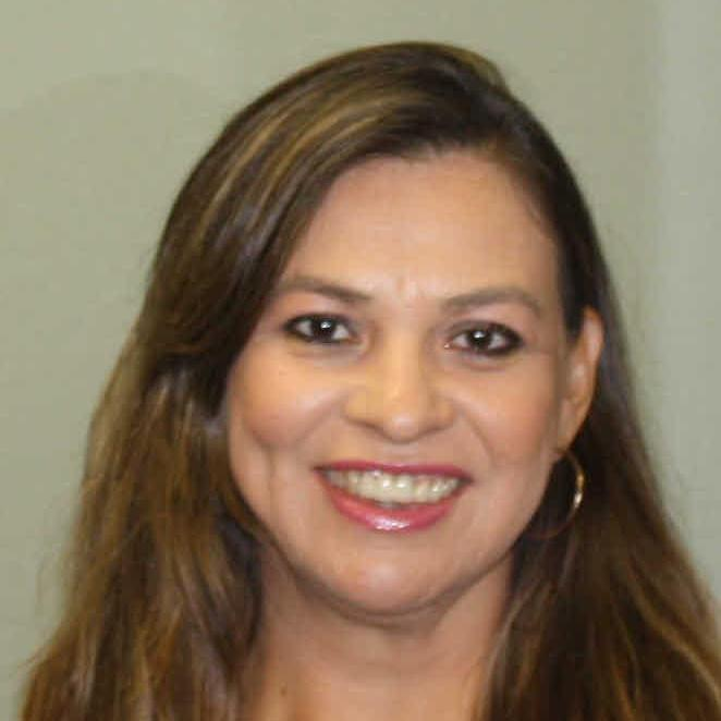 Jeanette Alvarenga's Profile Photo