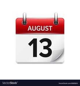 august-13-flat-daily-calendar-icon-date-vector-8065614.jpg