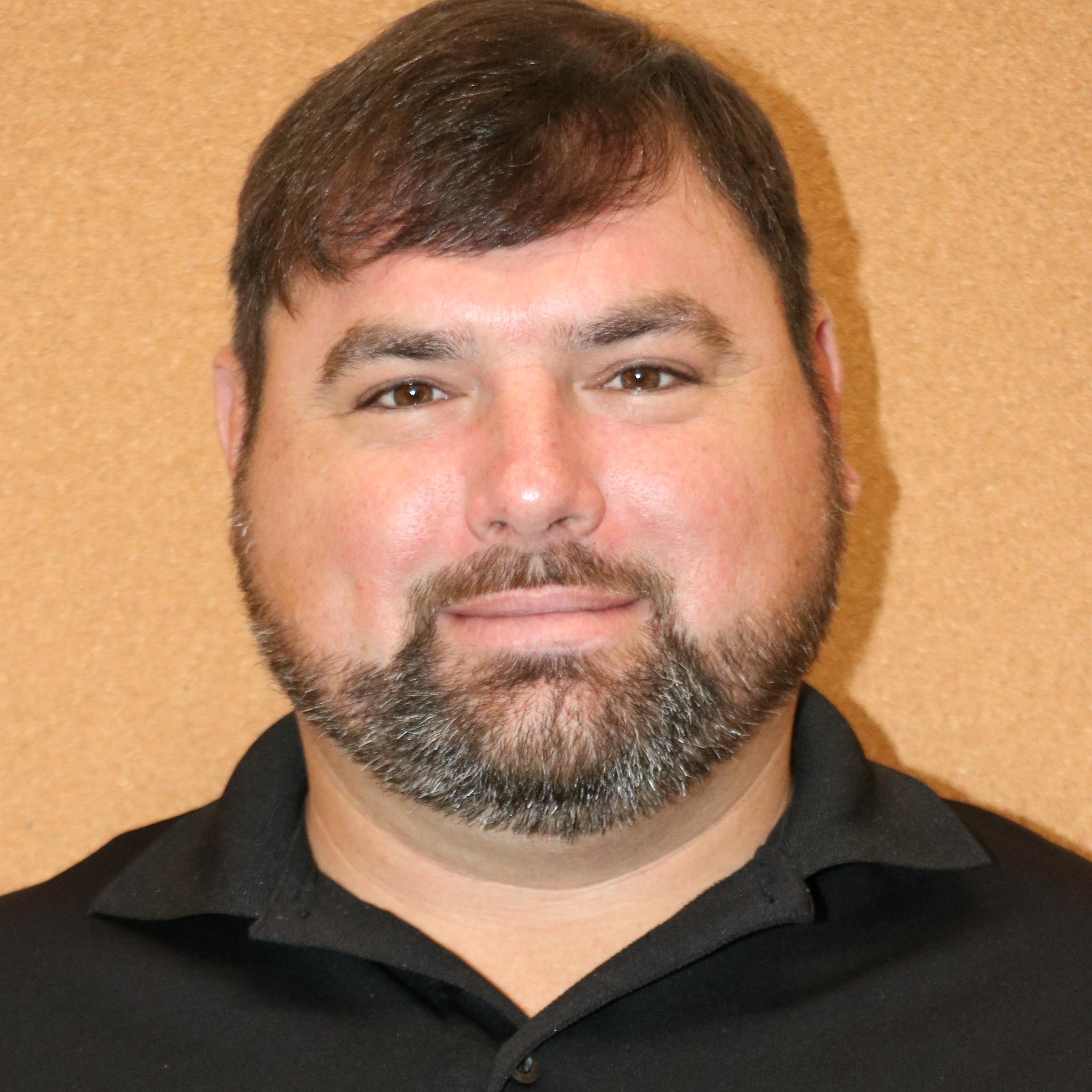 Daniel Grimes's Profile Photo
