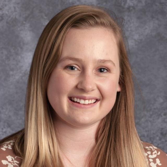 Taylor Wondowlowski's Profile Photo