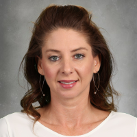 Deanna Marlow's Profile Photo