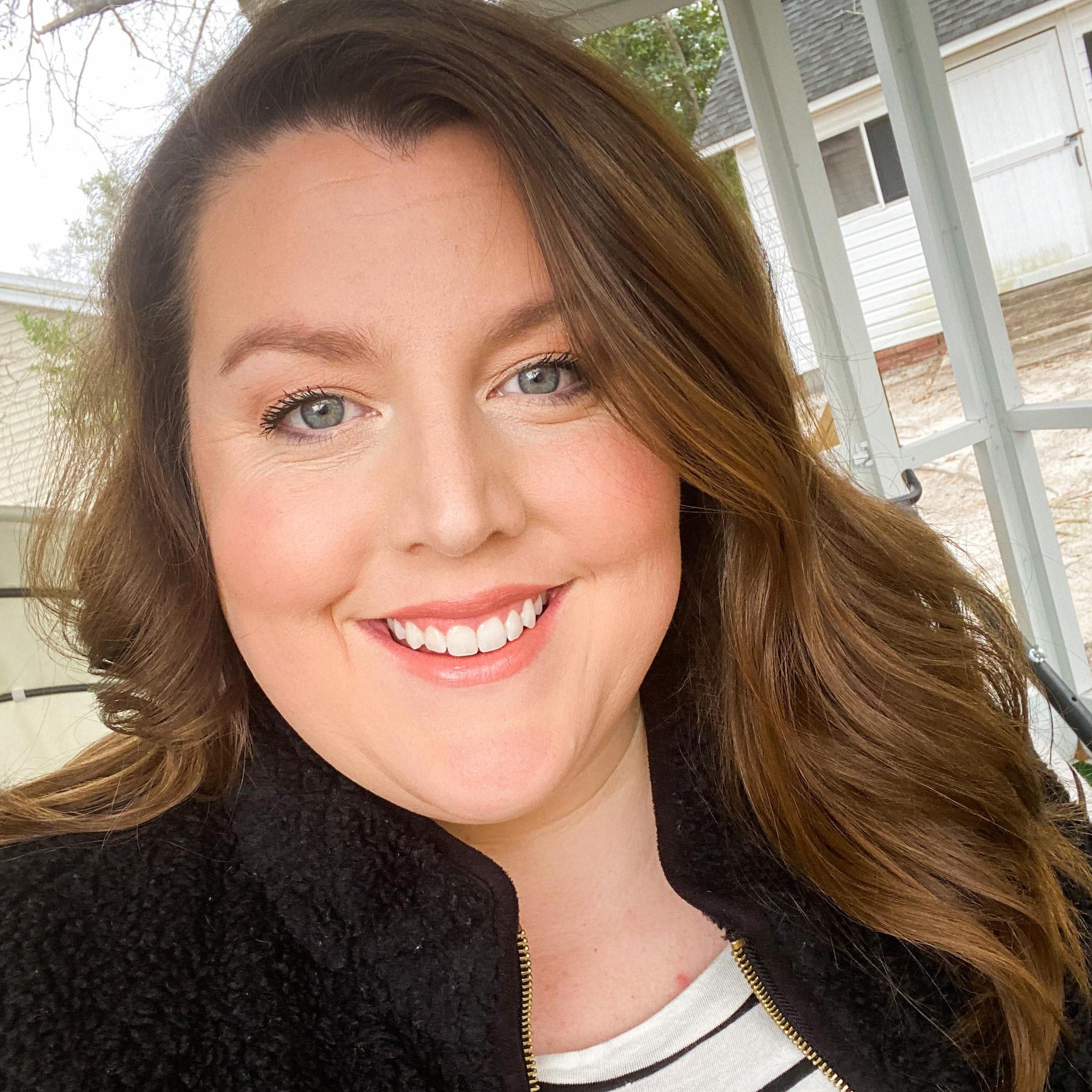 Amanda Barnhart's Profile Photo