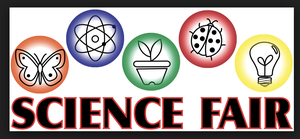 Science Fair icon
