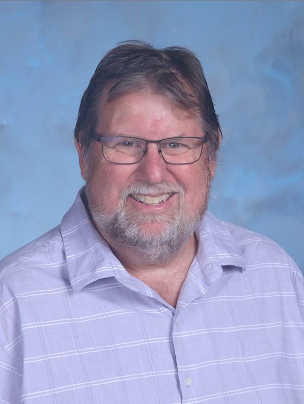 Mr. Stava