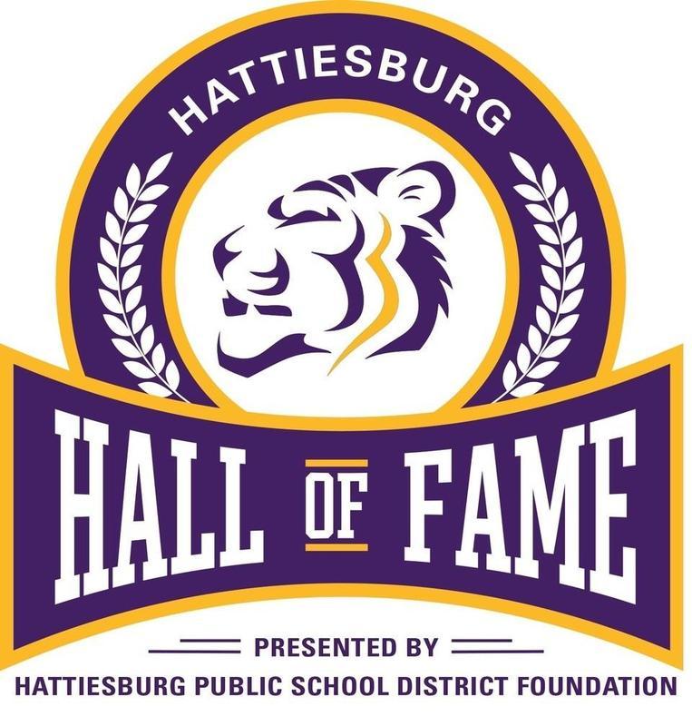 Hattiesburg Hall of Fame Seeks Nominations Featured Photo