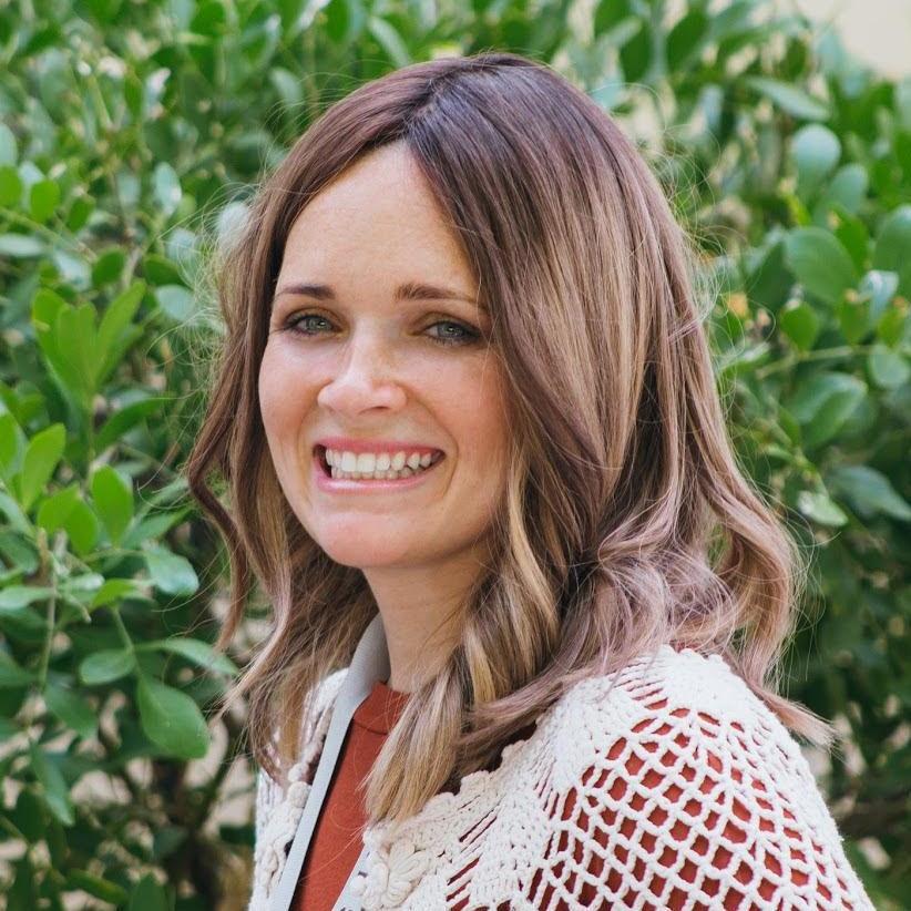 Brittney Friedman's Profile Photo