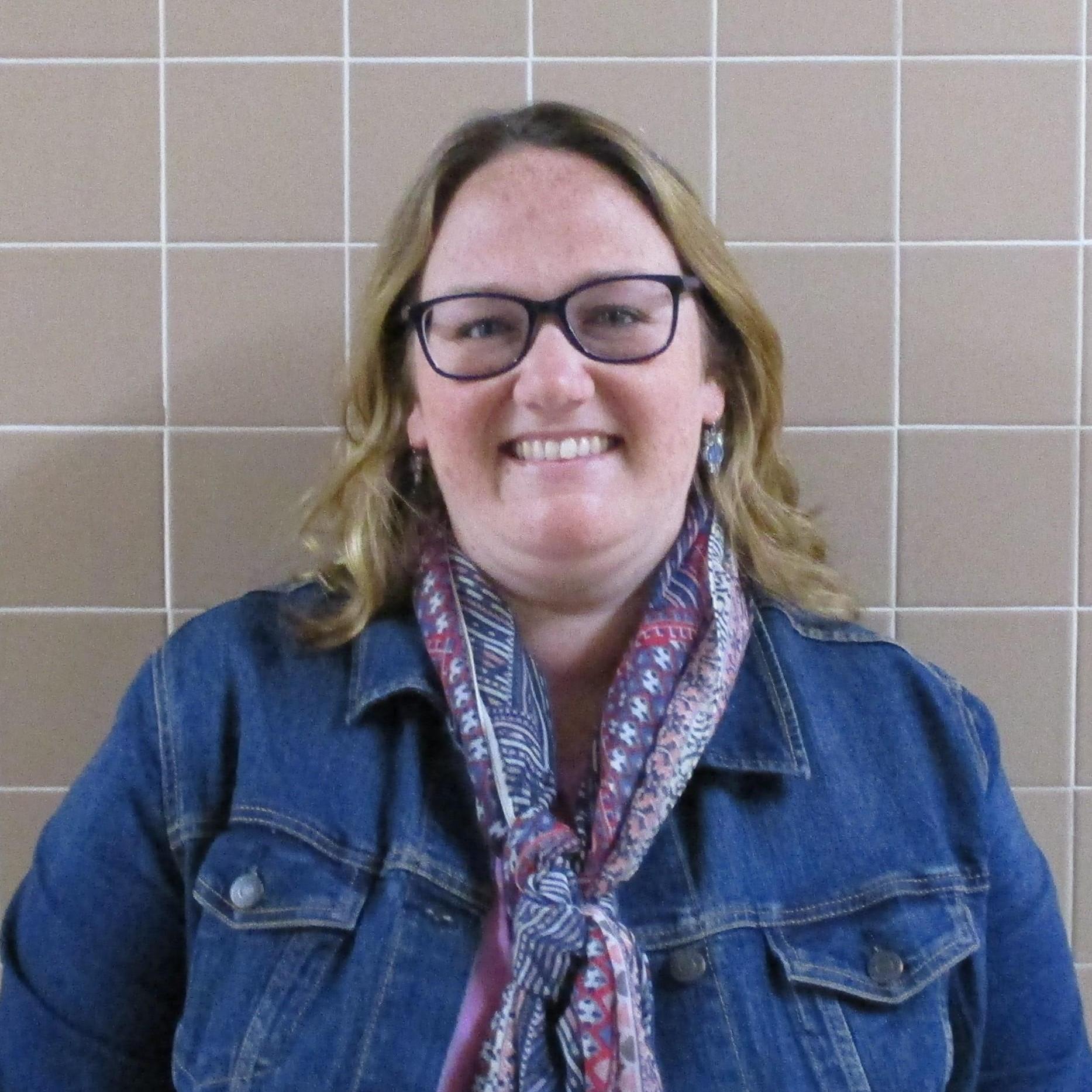 Kelli Grewell's Profile Photo