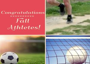 Congrats Fall Athletes Web Picture.jpg