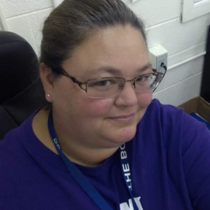 Margaret Arthur's Profile Photo
