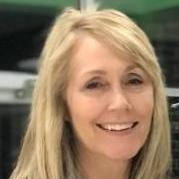 Anna Stone's Profile Photo