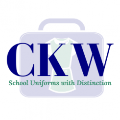 CKW Uniform Sale Thumbnail Image