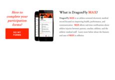 Dragonfly-Atletics