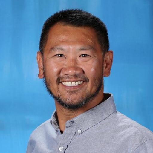 Tan Nguyen's Profile Photo