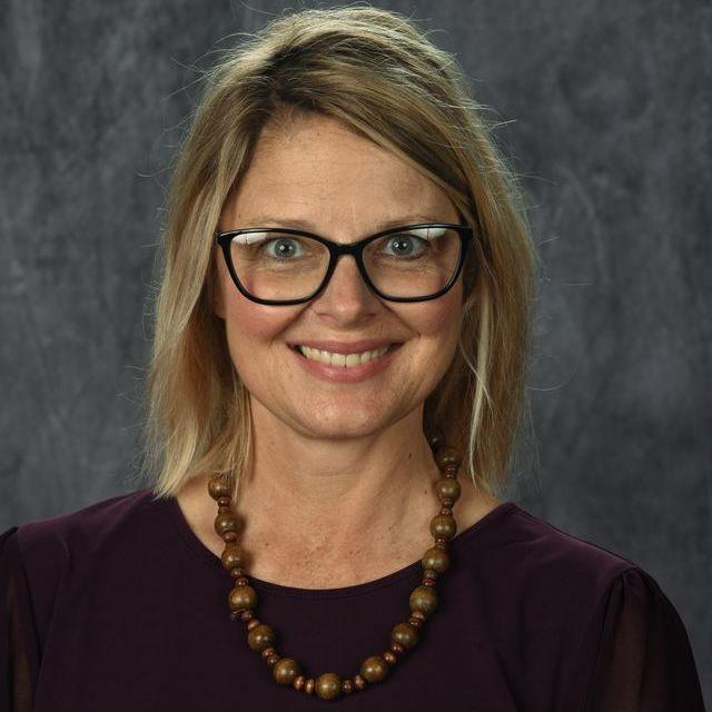 Jill Deaton's Profile Photo