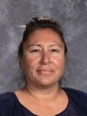 Mrs. Fuentes