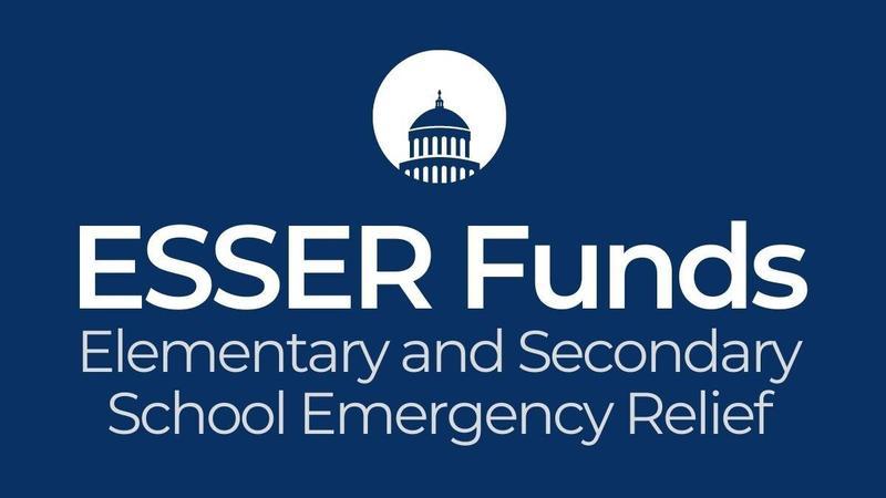 ESSER Funds