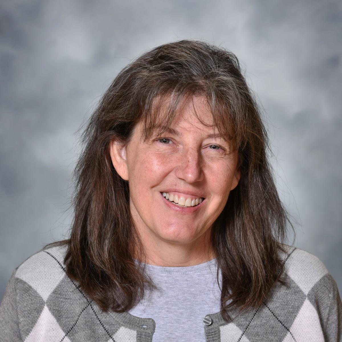 Carol Bysak's Profile Photo