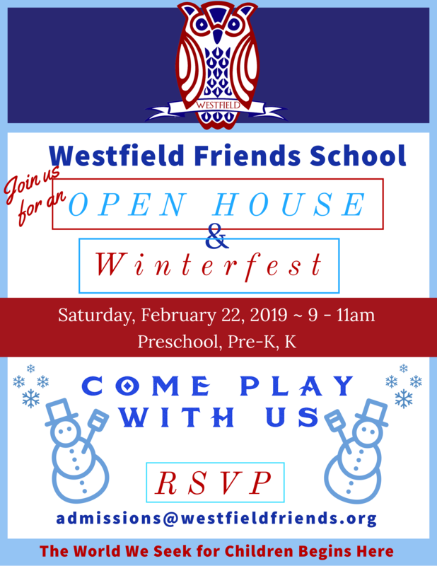 Feb OH and Winterfest flyer.png