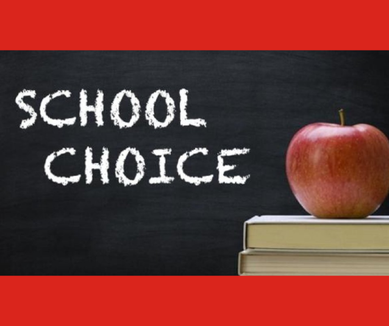 School Choice - Proclaim! Thumbnail Image