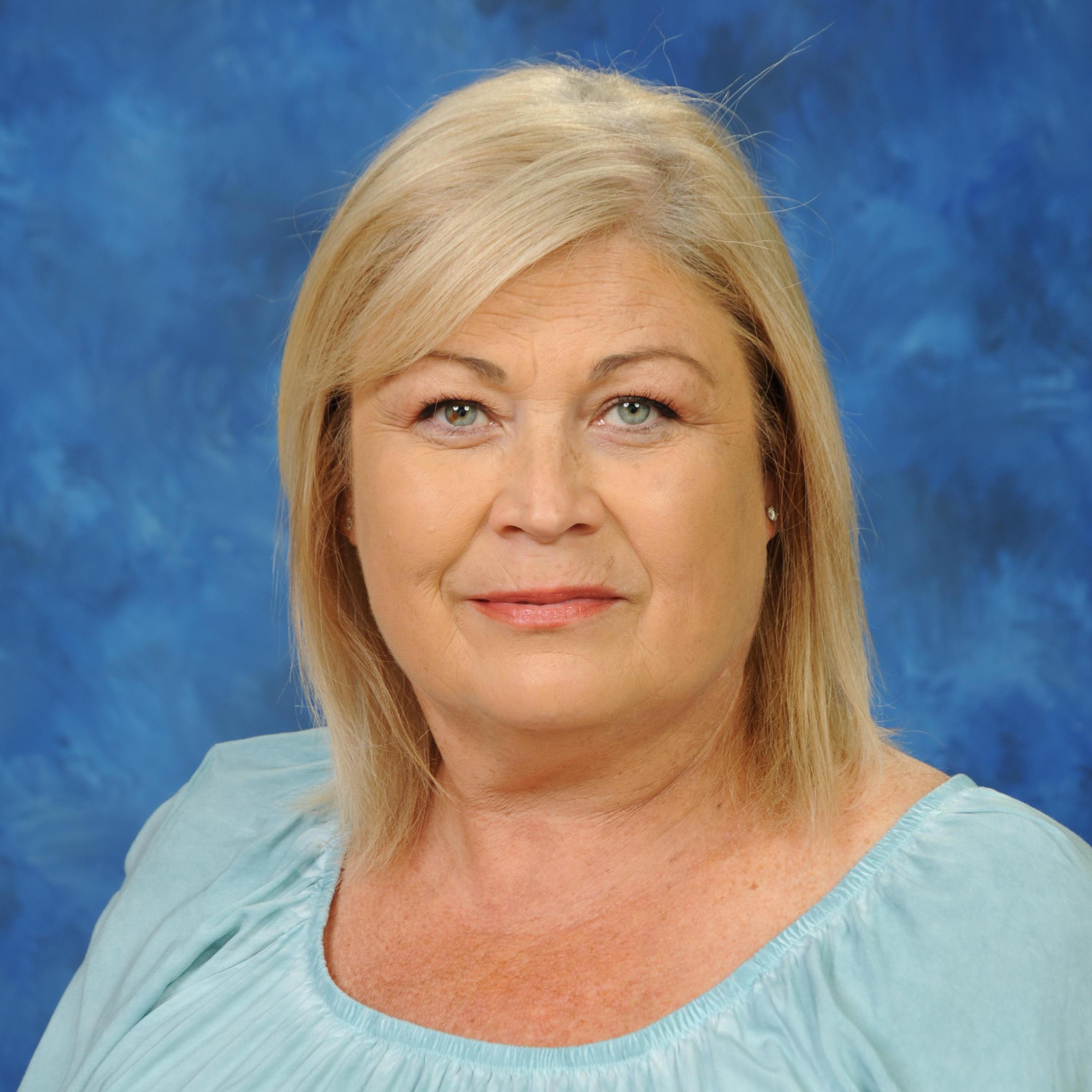 Michelle Gimbert's Profile Photo