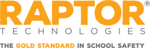 Raptor Visitor Scan Software