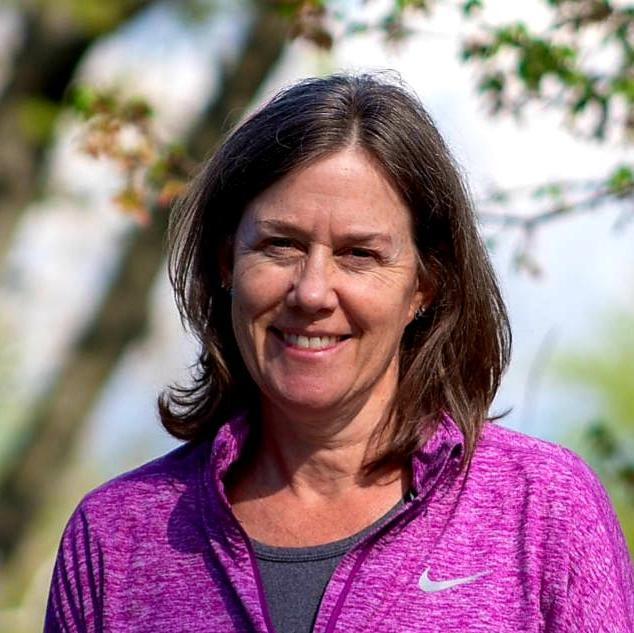 Sue Danielson's Profile Photo