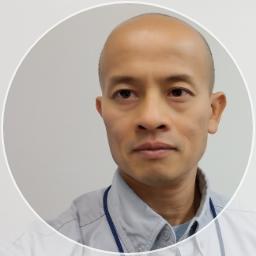 Tran Phan's Profile Photo