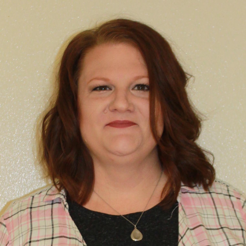 Amber Deremo's Profile Photo