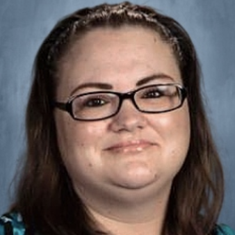 Amy Shaw's Profile Photo