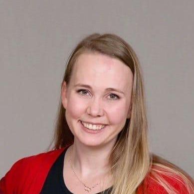 Danielle Burt's Profile Photo