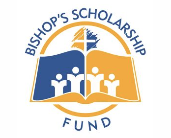 scholarship fund best school academics